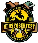 Oldstoberfest will continue the tradition of combining Bavarian culture with Western heritage.