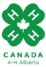 Click here to visit the 4-H Canada website.