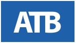 Click here to visit the ATB Financial website.