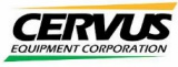 Click here to visit the Cervus Corporation website.