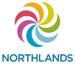 Click here to visit the Edmonton Northlands website.