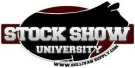 Click here to visit the Stock Show University website.
