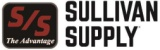 Click here to visit the Sullivan Supply website.